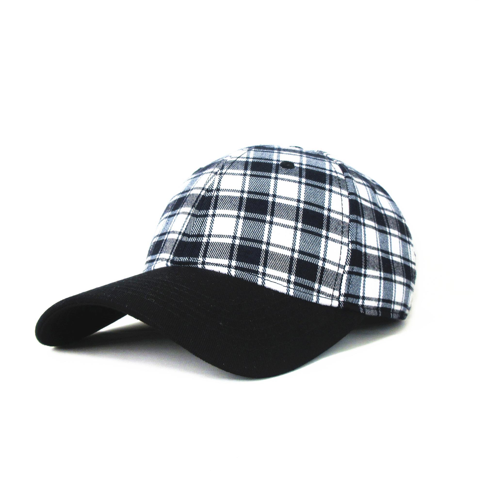 pesan topi murah